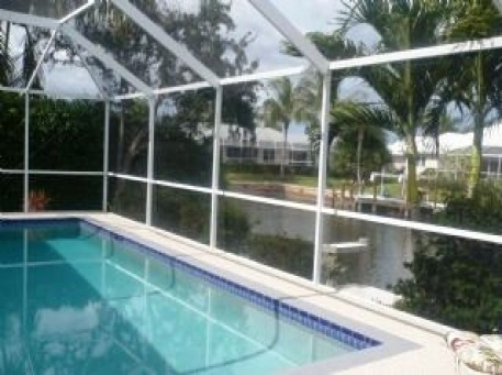 169 Richmond Court, Marco Island,  - Just Properties