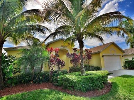 Villas On Florida Gulf Coast Colonial Pointe 401 Fort