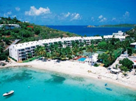 Villas In The Caribbean 215 The Anchorage St Thomas U
