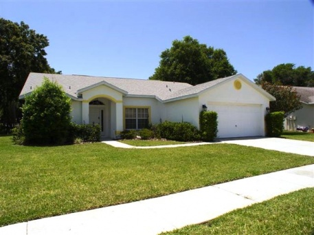Holiday Villas To Rent In Hudson Florida